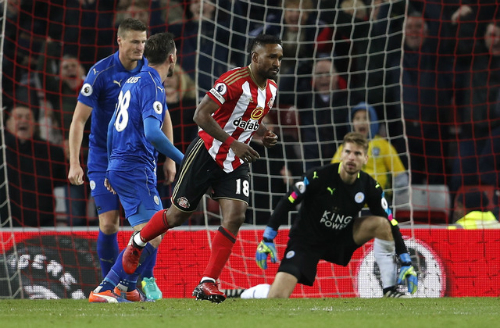 Tottenham đại thắng, Leicester tiến gần nhóm xuống hạng