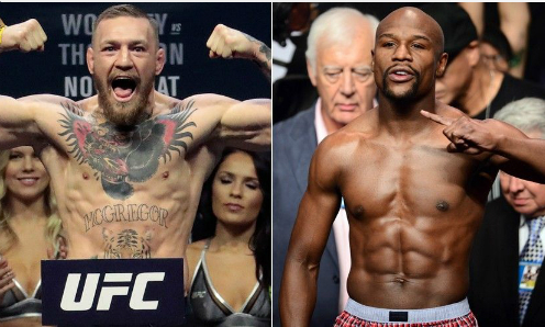 mcgregor-co-giay-phep-boxing-ro-tin-dau-mayweather
