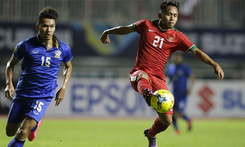 messi-cua-indonesia-nghi-tran-chung-ket-luot-ve-aff-cup