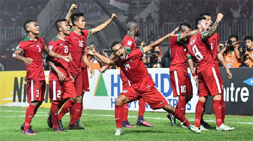 thai-lan-indonesia-cho-lich-su-sang-trang