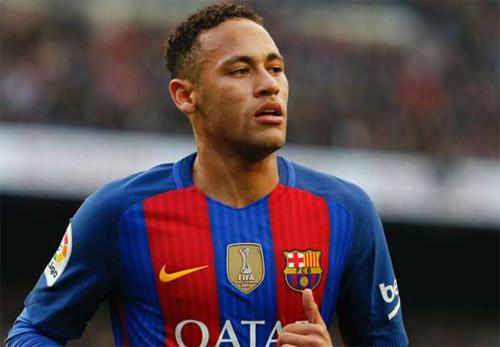 """Neymar: """"Tôi không cố sống cố chết để giành Quả Bóng Vàng"""""""