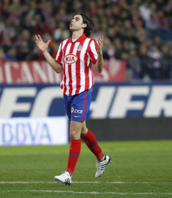 10 vụ chuyển nhượng mùa đông hời nhất tại La Liga - ảnh thể thao