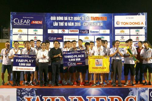 viet-nam-ky-vong-doat-hcv-sea-games-29-sau-giai-u21-quoc-te-1