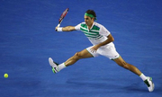 Federer muốn thi đấu ít nhất hai năm nữa