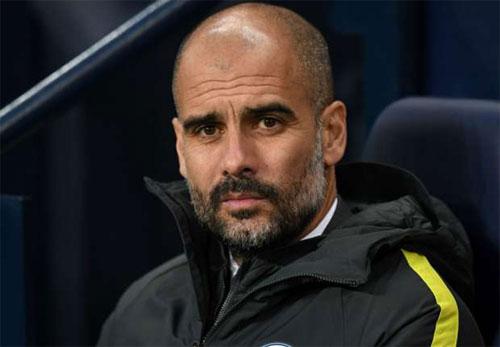 Guardiola tin Man Utd chưa hết cơ hội vô địch Ngoại hạng Anh