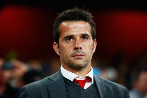 """Đồng hương của Mourinho dẫn dắt đội """"cầm đèn đỏ"""" Ngoại hạng Anh"""