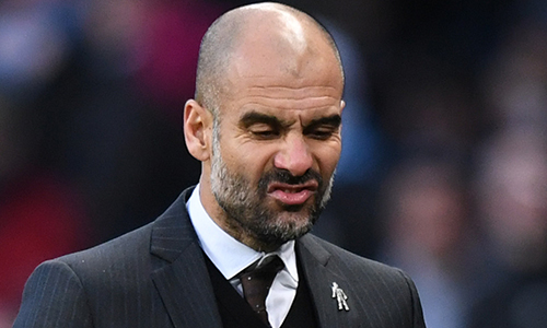 guardiola-thua-nhan-co-sai-lam-ve-chien-thuat-tai-man-city