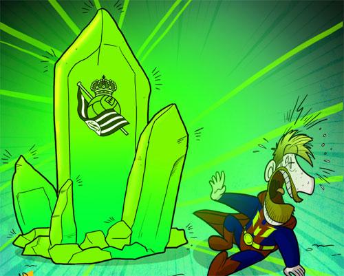Barca gặp đối thủ kỵ giơ ở tứ kết Cup Nhà vua, Real nhẹ gánh