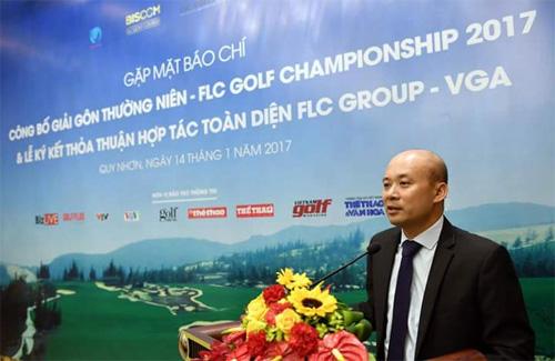 giai-golf-lon-nhat-viet-nam-co-tong-thuong-60-ty-dong