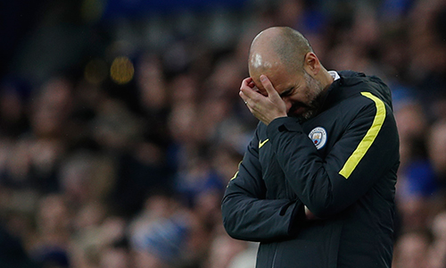 everton-4-0-man-city-cu-nga-sap-mat-cua-thay-tro-guardiola