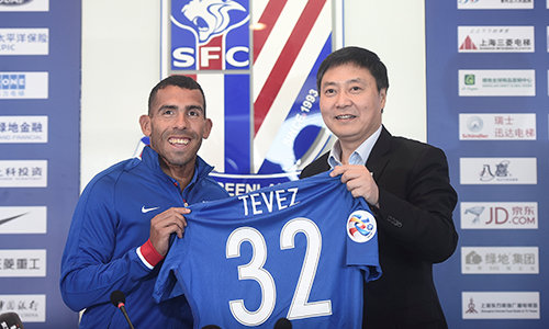 tevez-phu-nhan-linh-luong-cao-nhat-the-gioi-khi-sang-trung-quoc