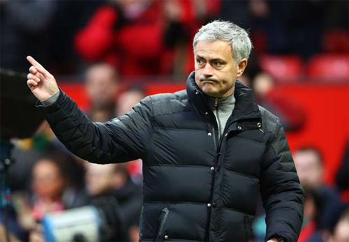sir-alex-van-gaal-lam-tot-con-mourinho-that-tuyet-voi-1