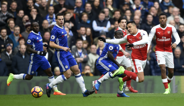 chelsea-danh-bai-arsenal-thang-tien-toi-ngoi-vo-dich-page-2-1
