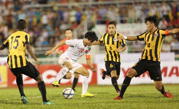cong-phuong-lap-cong-u23-viet-nam-de-bep-u23-malaysia-page-2-1