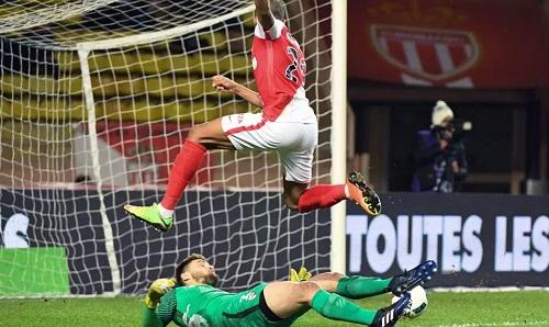 henry-moi-lap-hat-trick-monaco-dai-thang-o-ligue-1-1