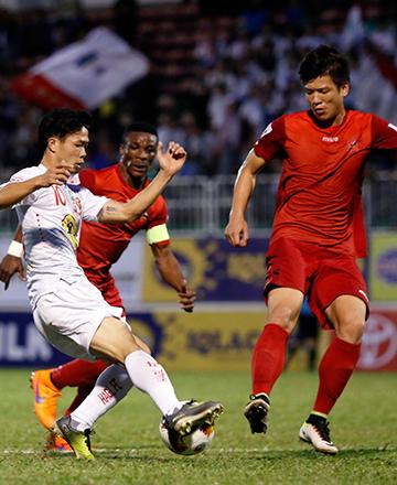 cong-phuong-dan-dat-hagl-da-chung-ket-nguoc-o-v-league