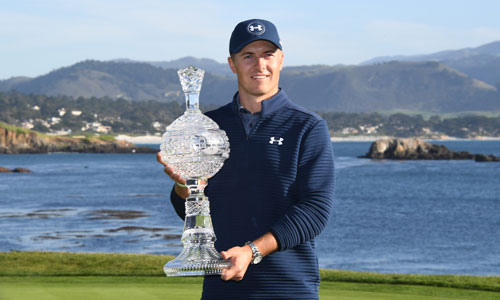 jordan-spieth-vo-dichpebble-beach-pro-am