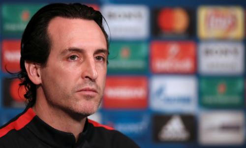 HLV PSG tiết lộ yếu tố quyết định để thắng Barca
