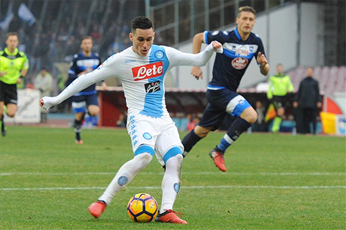 real-napoli-callejon-va-noi-am-anh-co-nhan