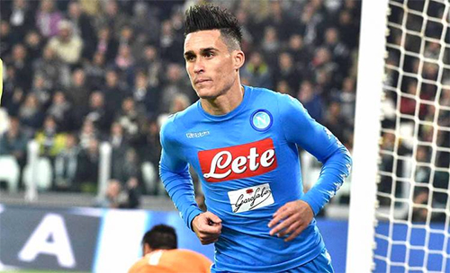 real-napoli-callejon-va-noi-am-anh-co-nhan-3