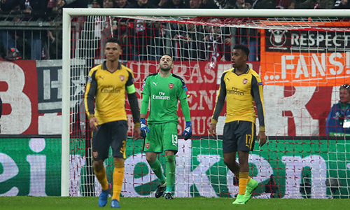 arsenal-lap-ky-luc-ve-so-ban-thua-o-champions-league