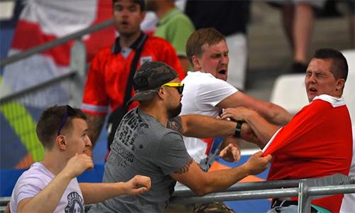 hooligan-nga-world-cup-2018-se-la-ngay-hoi-cua-bao-luc-1