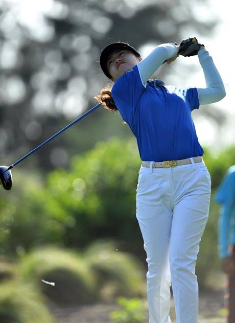 1500-golf-thu-tranh-tai-tai-giai-dau-co-tong-thuong-hon-60-ty-dong