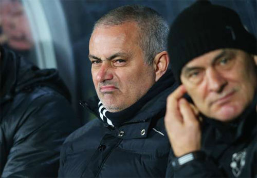 Man Utd chạm trán Chelsea ở tứ kết FA Cup