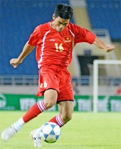 huynh-quang-thanh-doan-ket-buon-cua-nguoi-hung-asian-cup-2007