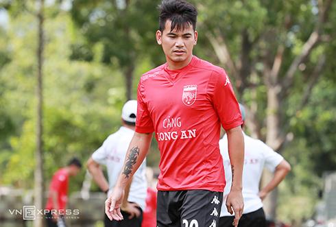 huynh-quang-thanh-doan-ket-buon-cua-nguoi-hung-asian-cup-2007-1