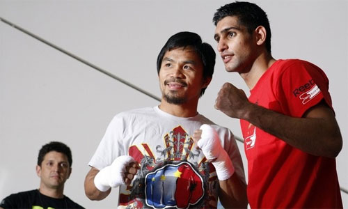pacquiao-va-amir-khan-ban-chuyen-so-gang
