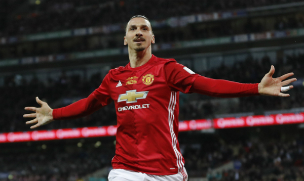 ibrahimovic-dong-vai-nguoi-hung-man-utd-vo-dich-cup-lien-doan-anh-page-2
