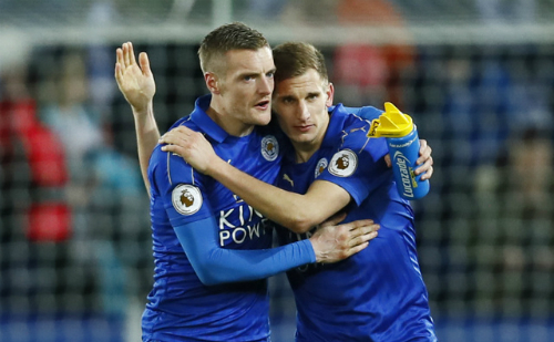 vardy-ha-liverpool-la-cach-leicester-dap-tra-cac-chi-trich