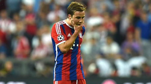 mario-gotze-va-su-sup-do-cua-nguoi-hung-world-cup-1