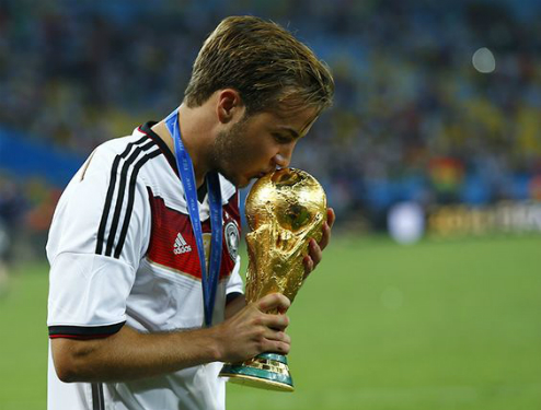 mario-gotze-va-su-sup-do-cua-nguoi-hung-world-cup