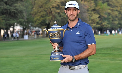 dustin-johnson-vo-dich-wgc-mexico-championship