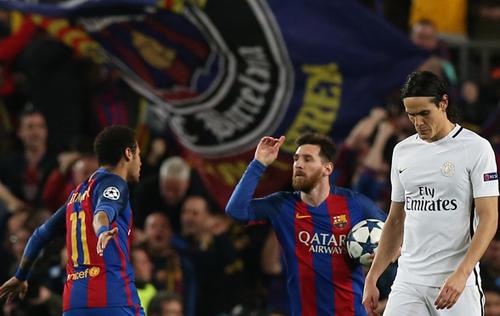 """HLV Domenech: """"Messi có dấu hiệu của một ngôi sao sắp lụi tàn"""""""