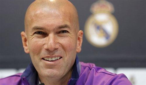 zidane-thua-nhan-real-gap-kho-vi-mat-do-ba-ngay-mot-tran