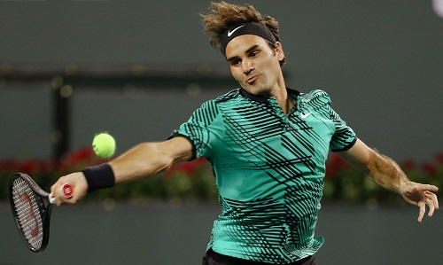 federer-toc-hanh-vao-vong-ba-indian-wells