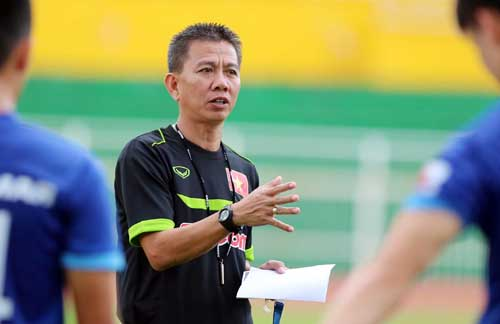 hlv-u20-viet-nam-vuot-qua-vong-bang-world-cup-khong-phai-la-bat-kha-thi-1