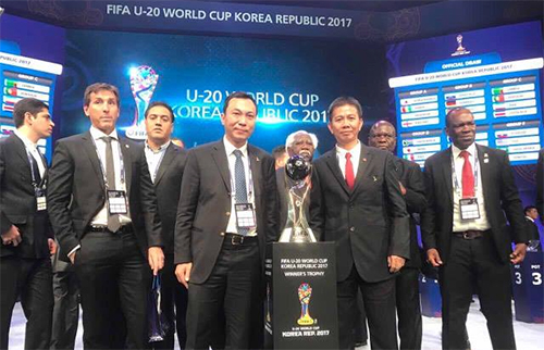 viet-nam-chung-bang-voi-phap-o-u20-world-cup-1
