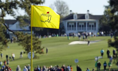 giai-masters-giam-so-golf-thu-duoc-moi-du-par-3-contest