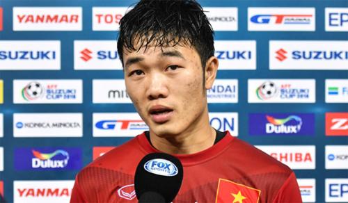 fox-sports-giac-mo-han-quoc-cua-xuan-truong-co-nguy-co-thanh-ac-mong