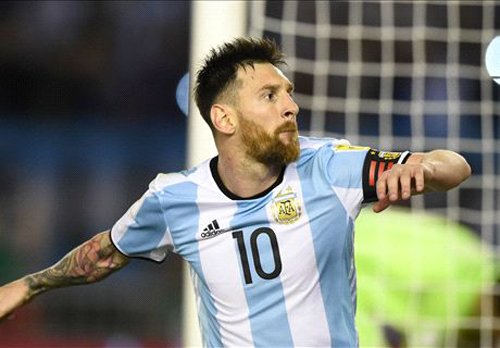 messi-lap-cong-argentina-nhay-vot-tai-vong-loai-world-cup-2018