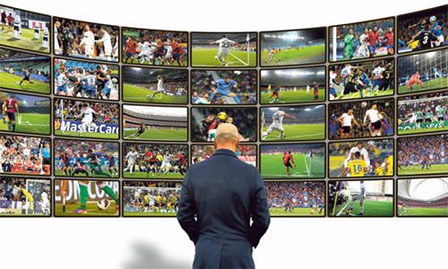 Bí quyết giúp Zidane cải thiện khâu phòng ngự cố định của Real