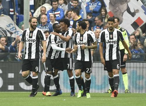 Tiền vệ của PSG mong Juventus hạ gục Barca