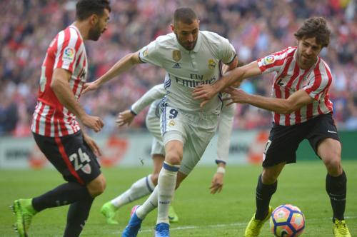 """Perez: """"Benzema là sự pha trộn giữa Zidane và Ronaldo"""""""