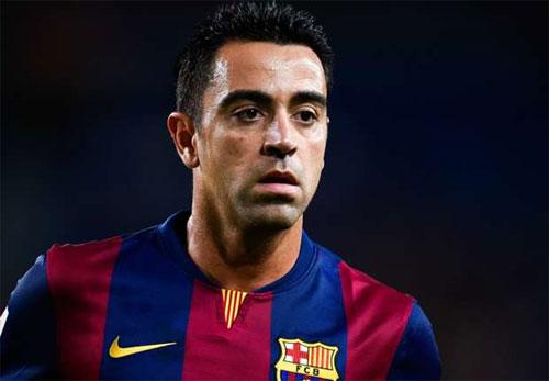 """Capello: """"Messi xuất sắc, Neymar tiến bộ, nhưng Barca bất ổn vì mất Xavi"""""""