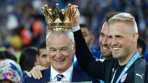 hlv-ranieri-co-ke-than-can-hat-toi-khoi-leicester-city