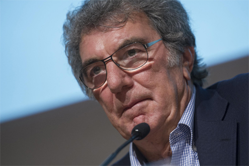 """Dino Zoff: """"Barca đừng hòng ngược dòng nếu thua Juventus 0-4"""""""